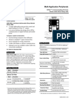 FA Interface 4090_0002.pdf