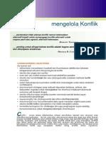 managing conflict translate.pdf
