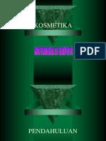 Dokumen.tips Validasi Metode 5654b640984f5