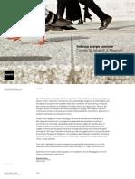 Magnum-Guide-2017-IT.pdf