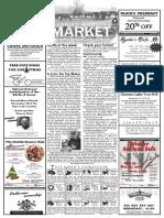 Merritt Morning Market 3227 - Dec 10