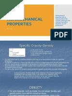 1.3 Nonmechanical Properties.pdf
