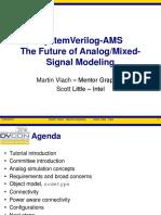 systemverilog-ams.pdf