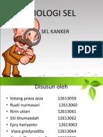 kanker-ppt.ppt