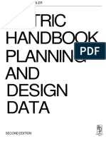 03 48 Basic Data