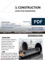 135369838-Power-Point-Presentation-on-The-Construction-of-Tunnels.pdf