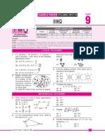 imo_sample_paper_class-9 (1).pdf