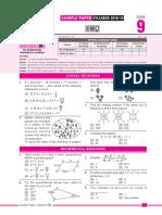 class-9.pdf