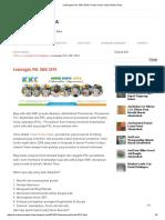 Lowongan PKL SMK 2019 _ Kreasi Karya Cipta Online Shop