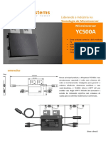 APsystems YC500A-127V for Brazil Datasheet Simplificado.pdf
