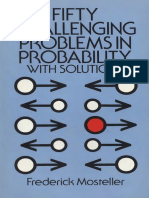 fifty_challenging_problems_in__2.pdf