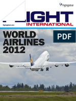 World Airlines.pdf