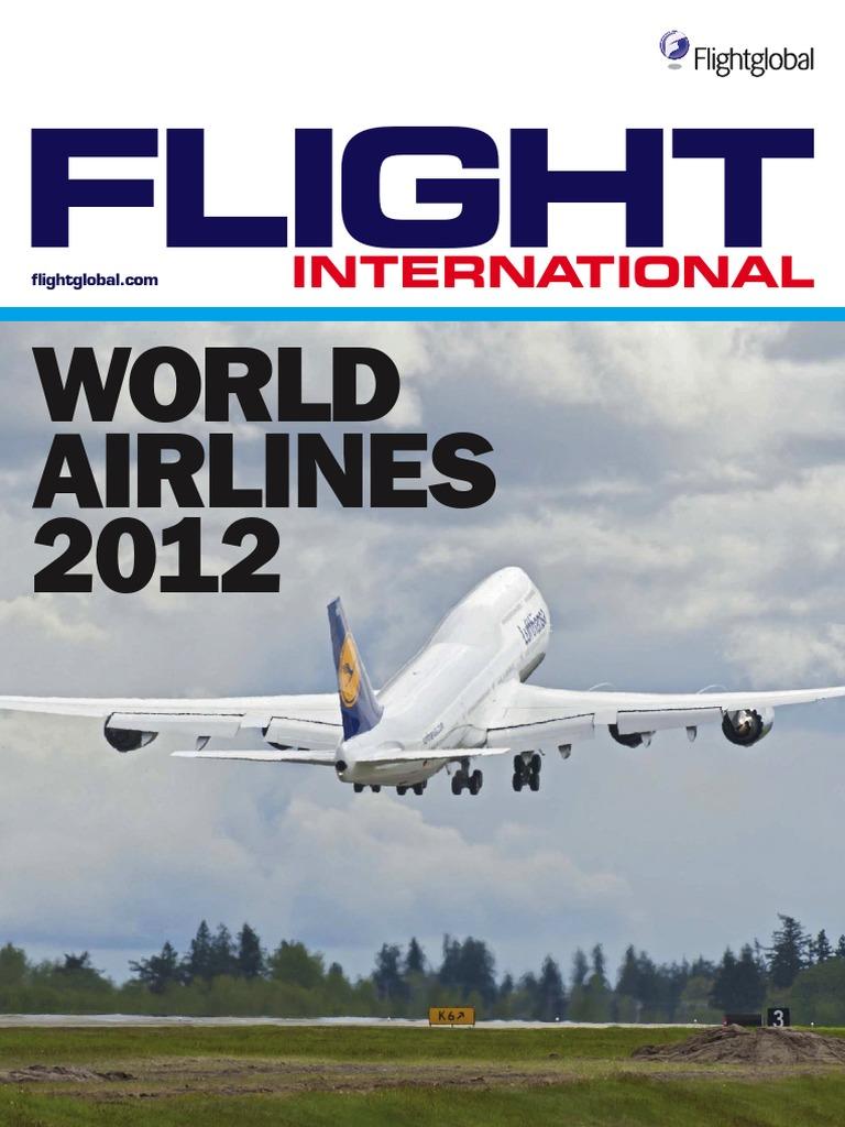 Flight dl 7252