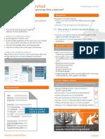 Get-Published-Quick-Guide.pdf