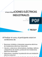 247987289 Presentacion1 Instalacion Electrica