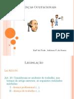 138405520-Doencas-Ocupacionais-ppt.ppt