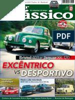 Motor_Classico_N°_98