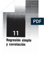 11 regresion_lineal.pdf