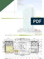 cafe taman.pdf