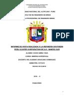 361440154-Refineria-Ilo.docx