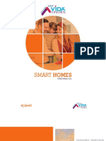 Smart 1 BHK Brochure for Web