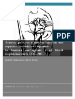 Santamaría ActoresPoliticasEInstitucionesEnDosEspaciosFronter-5843080.pdf