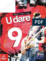 Udare 9 - Manual
