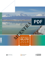 Mercado Litio-2018.pdf