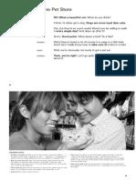DIALOG II.pdf
