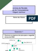 exercicios2