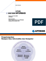 Setia - 2015 - KKNI - SistemInformasi.pptx