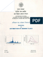 Manual on Estimation of Design Flood_2.pdf