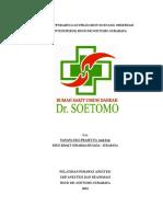 258805354-Laporan-Pendahuluan-Phlegmon.doc