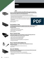 Belt Drive Systems.pdf