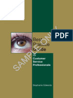customer_service_1st_sample_bpgcsp_ebook.pdf