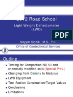 Light Weight Deflectometer (LWD).pdf