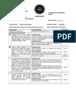 225827551-NEBOSH-Candidates-Observation-Sheet-Pritesh-Bare.pdf