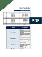 For-fmr-ssoma-056_croquis de Accidentes y Incidentes