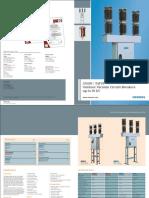 outdoor_circuit_breaker.pdf