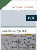 9812_02. Sistem Imun Non Spesifik.pptx