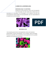 EL MUNDO DE LA MICROBIOLOGIA.pdf