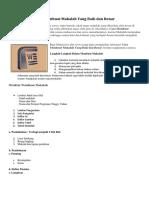 cara_membuat_makalah_revisi2001.pdf