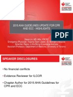 1_Highlights in 2015 AHA CPR Guidelines-Steve.pdf