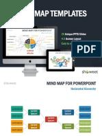 Mind-Map-Templates-Showeet(standard).pptx