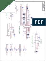 Esquema Eletrico Moto G2 Conector Display.pdf