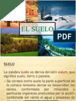 EL-SUELO-TERMINADO.ppt