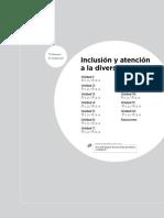 inclusiondiversidad_513592