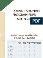Buku Saku Pkpr 2017