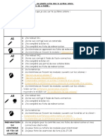 plan-travail-terre-systeme-solaire