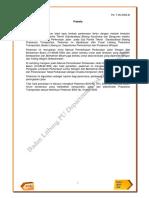 jbptunikompp-gdl-mdonieauli-18966-19-bab16pd--.pdf